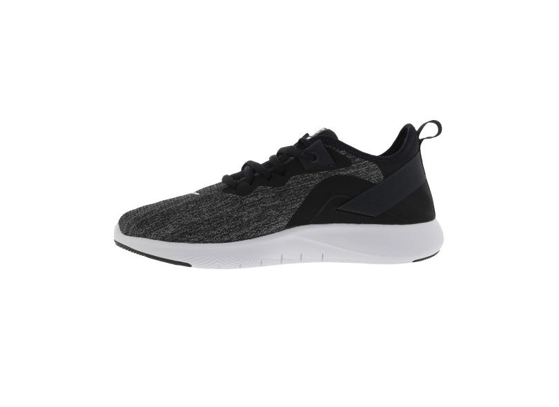 Tênis Nike Feminino Flex Trainer 9 Academia