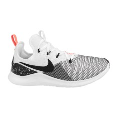 Tênis Nike Feminino Free TR 8 Academia