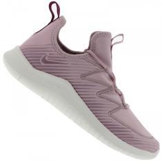 Tênis Nike Feminino Free TR Ultra Academia