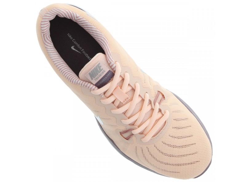 Tênis Nike Feminino Academia In Season TR 7 a84502462550f