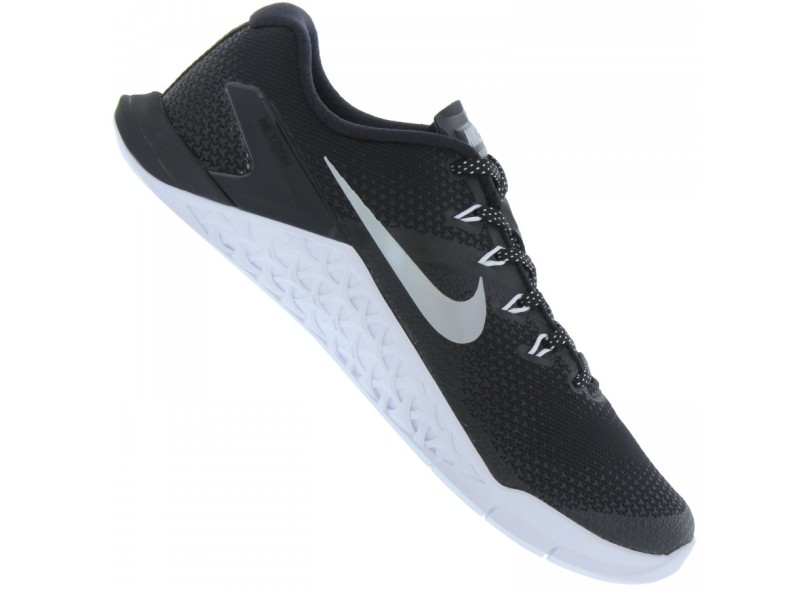 Tênis Nike Feminino Metcon 4 Academia