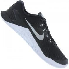 Tênis Nike Feminino Academia Metcon 4