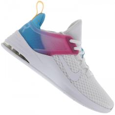 Tênis Nike Feminino Air Max Bella TR 2 Corrida