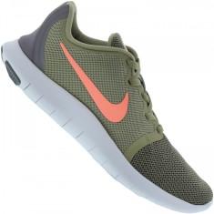 Tênis Nike Feminino Flex Contact 2 Caminhada