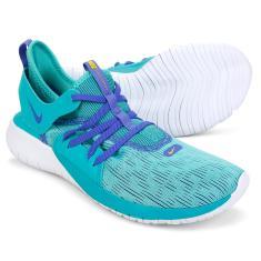 Tênis Nike Feminino Flex Contact 3 Caminhada