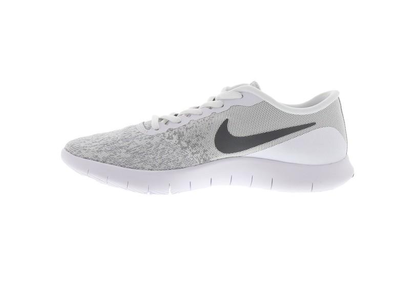 7a1dca5e55c Tênis Nike Feminino Caminhada Flex Contact