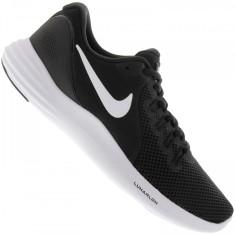 Tênis Nike Feminino Lunar Apparent Caminhada