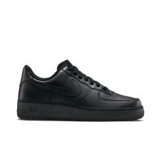 Tênis Nike Feminino Air Force 1 '07 Casual