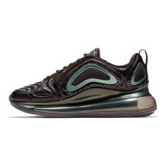 Tênis Nike Feminino Air Max 720 Casual