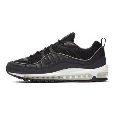 Tênis Nike Feminino Air Max 98 Casual