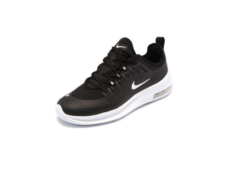 ea07eac7704 Tênis Nike Feminino Casual Air Max Axis