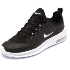 f5be988fe2 Tênis Nike Feminino Air Max Axis Casual