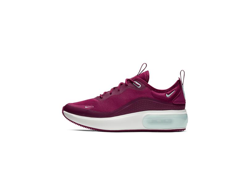 Tênis Nike Feminino Air Max Dia Casual