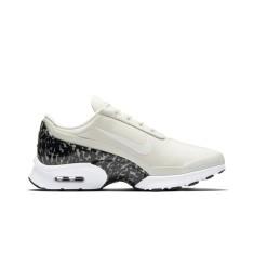Tênis Nike Feminino Air Max Jewell Casual
