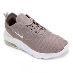 Tênis Nike Feminino Casual Air Max Motion 2