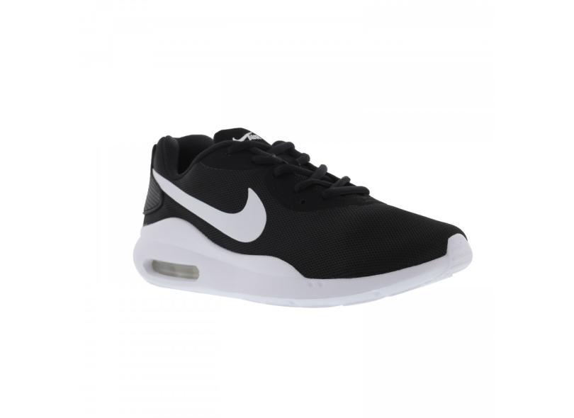 Tênis Nike Feminino Air Max Oketo Casual