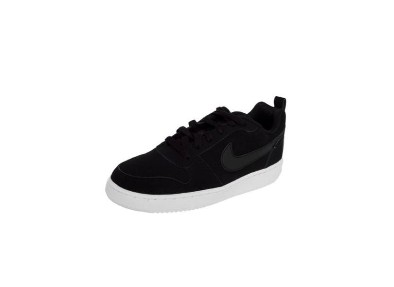 543836832b6 Tênis Nike Feminino Casual Court Borough Low
