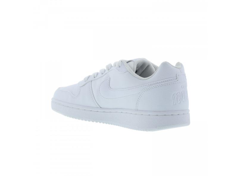 Tênis Nike Feminino Casual Ebernon Low 586adf0664869