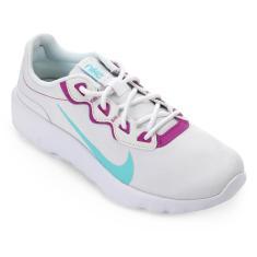Tênis Nike Feminino Casual Explore Strada