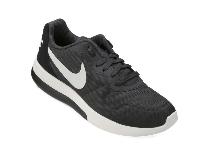 Tênis Nike Feminino Casual Md Runner 2 Lw cf6dbba133388