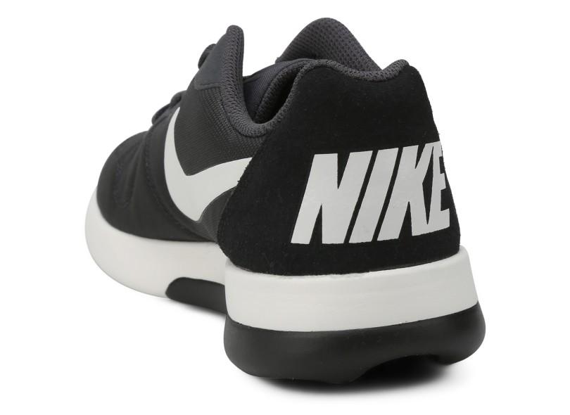 76f912cf01 Tênis Nike Feminino Casual Md Runner 2 Lw