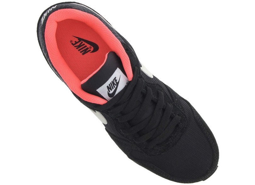 a720fa87bc Tênis Nike Feminino Casual Md Runner 2