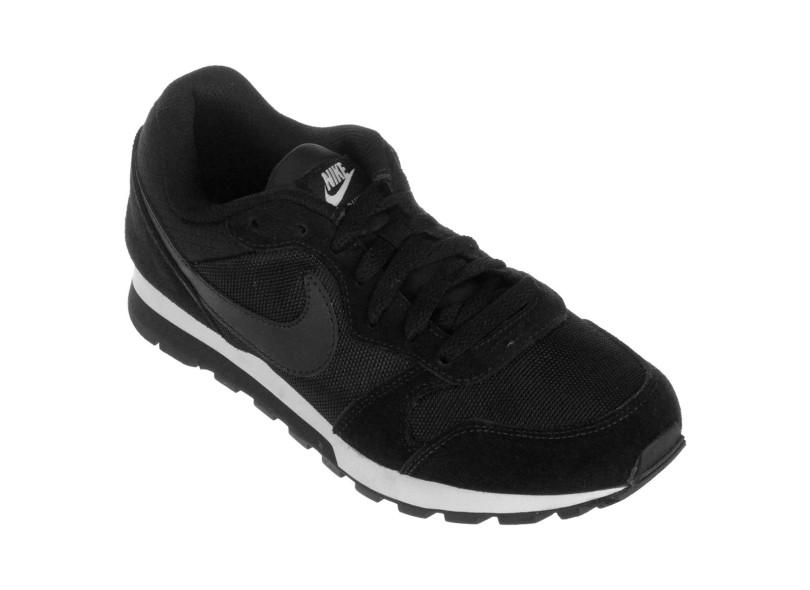 Tênis Nike Feminino Md Runner 2 Casual