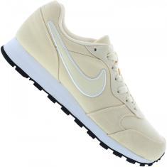 Tênis Nike Feminino Md Runner 2 SE Casual