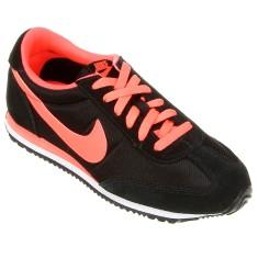 Tênis Nike Feminino Casual Oceania Textile
