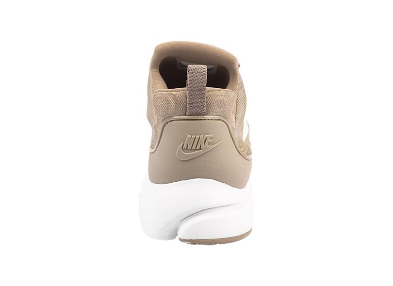 08a797bd8 Tênis Nike Feminino Casual Presto Fly