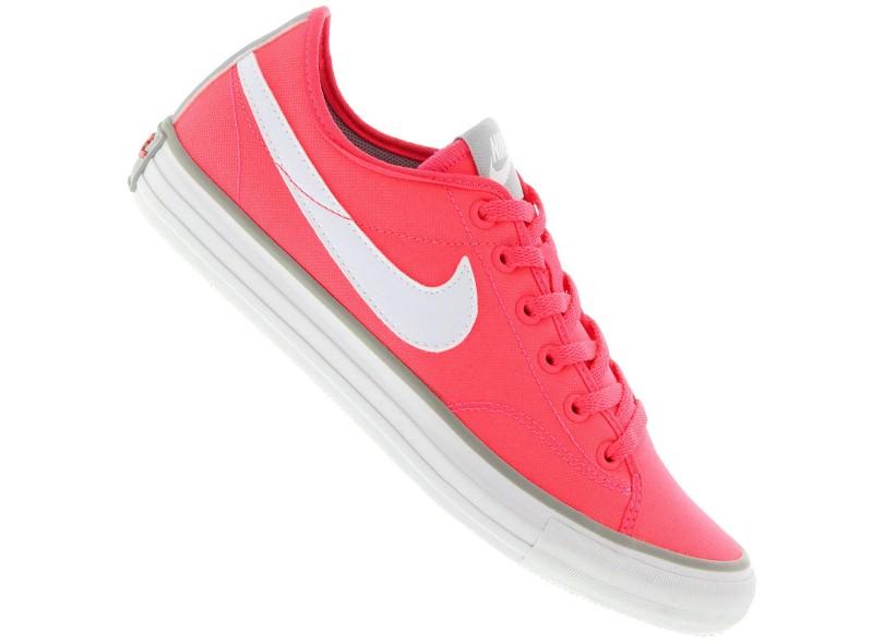 29a037bfb0 Nike Nike Tênis Feminino Casual Primo Court fd1F8n