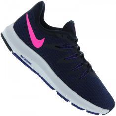Tênis Nike Feminino Quest Casual