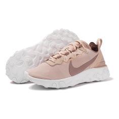 Tênis Nike Feminino Casual React Element 55