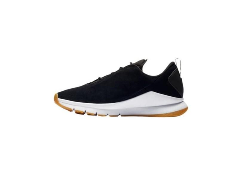 91c38990fd Tênis Nike Feminino Casual Rivah