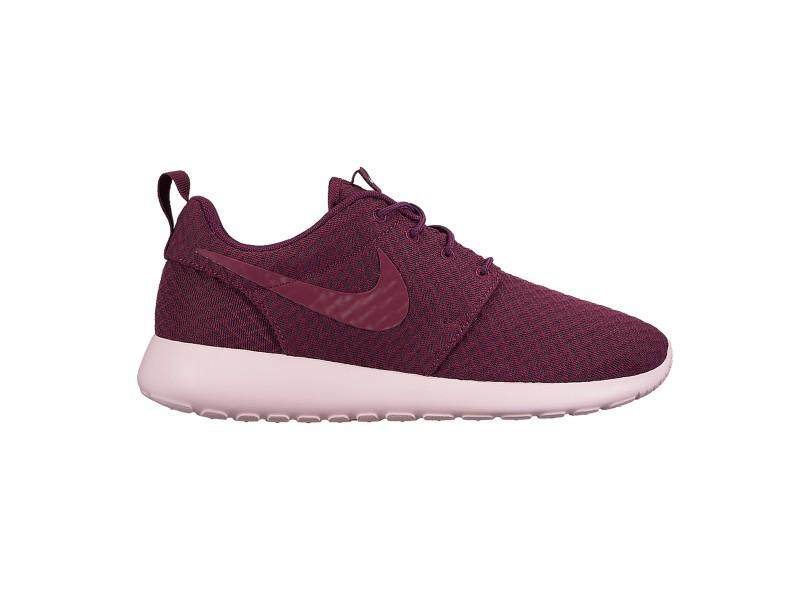 502a78ba02935 Tênis Nike Feminino Casual Roshe One