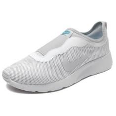 46d7a43f1b2 Tênis Nike Feminino Tanjun Slip Casual