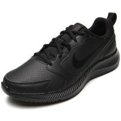 Tênis Nike Feminino Todos Casual