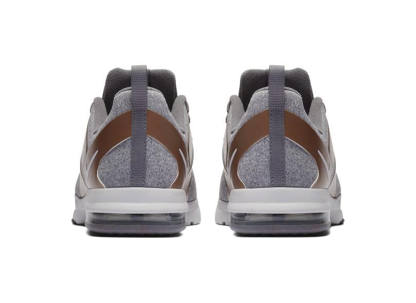 Tênis Premium Nike Feminino Corrida Air Bella TR Premium