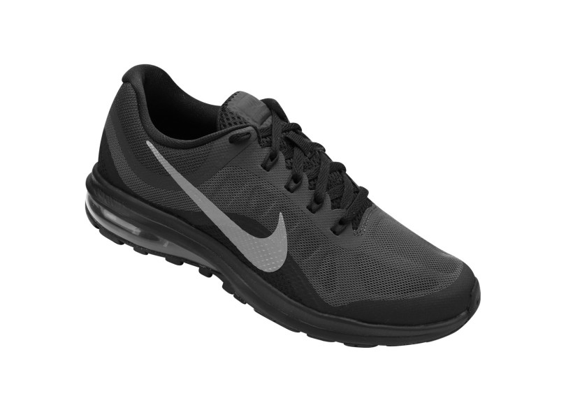 new product 50aaa c3adf coupon for tênis nike feminino corrida air max dynasty 2 comparar preço  zoom ae5a7 d1a0a