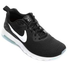 Tênis Nike Feminino Air Max Motion LW Corrida a189090406f96