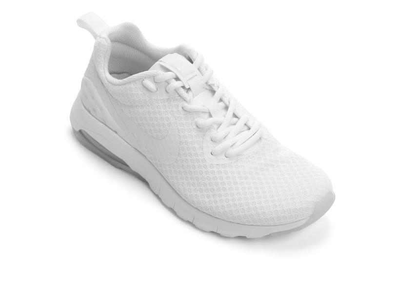 b903199819 Tênis Nike Feminino Corrida Air Max Motion LW