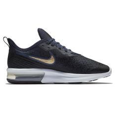 Tênis Nike Feminino Air Max Sequent 4 Corrida