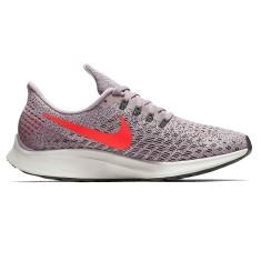 Tênis Nike Feminino Air Zoom Pegasus 35 Corrida