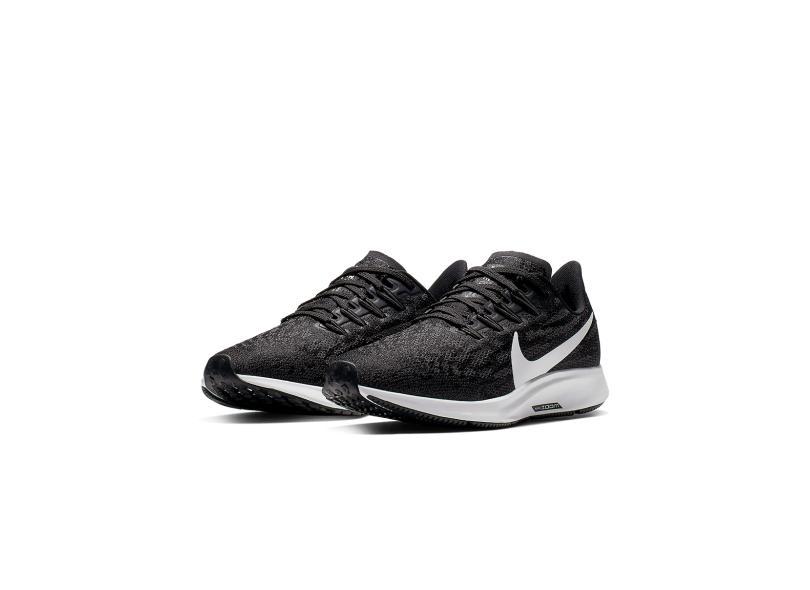 Tênis Nike Feminino Air Zoom Pegasus 36 Corrida