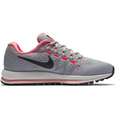 Tênis Nike Feminino Air Zoom Vomero 12 Corrida