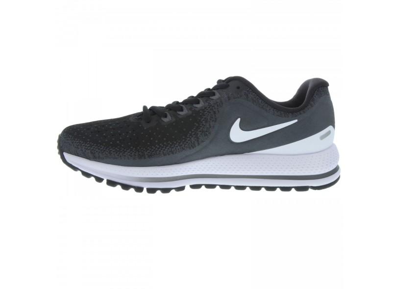 46a8edef7a2 Tênis Nike Feminino Corrida Air Zoom Vomero 13