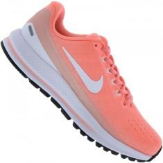 4366cca526 Tênis Nike Feminino Air Zoom Vomero 13 Corrida