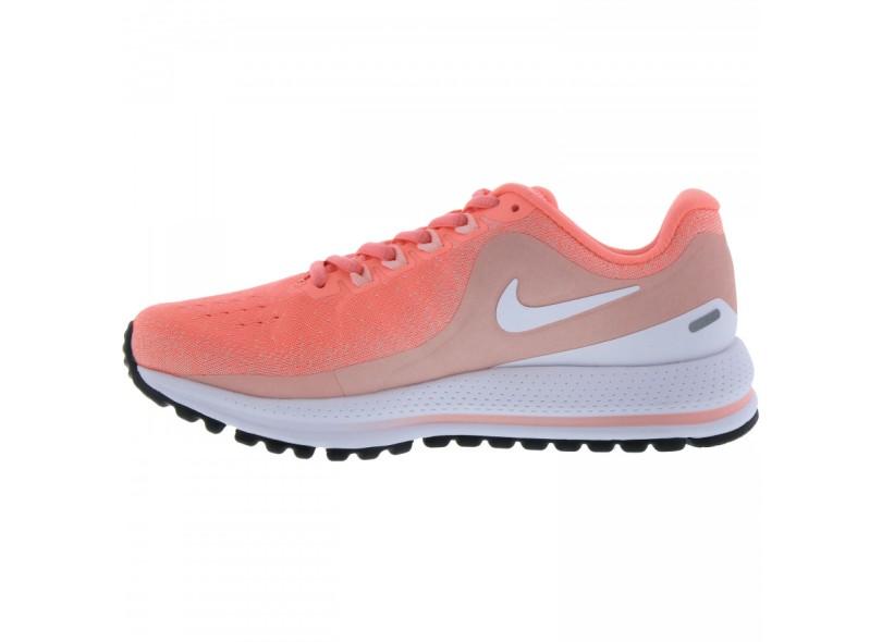 c41280a9baa Tênis Nike Feminino Corrida Air Zoom Vomero 13