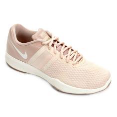 Tênis Nike Feminino Corrida City Trainer 2