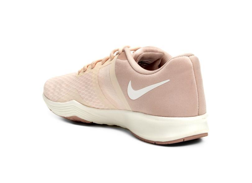 f51dca229f130 Tênis Nike Feminino Corrida City Trainer 2
